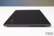 Lenovo ThinkPad X1 Nano Review 77