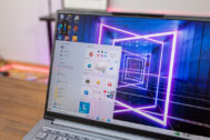 Lenovo YOGA Slim 7i Pro Review 13