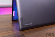 Lenovo YOGA Slim 7i Pro Review 55