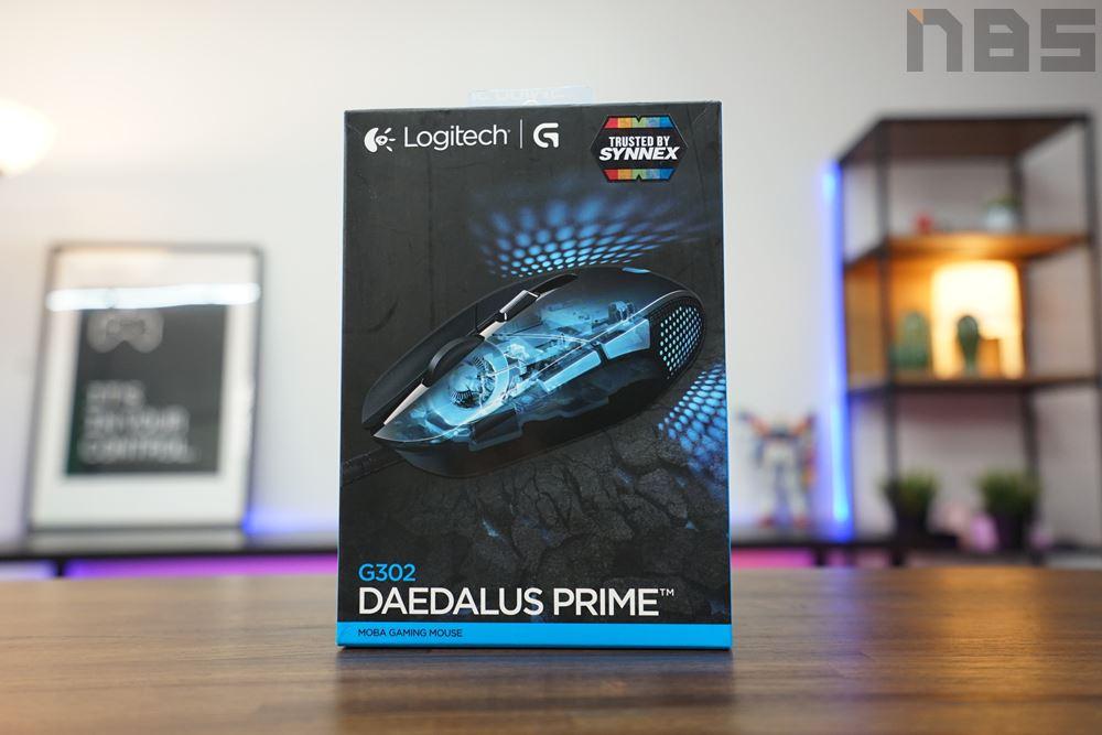 Logitech G302 01