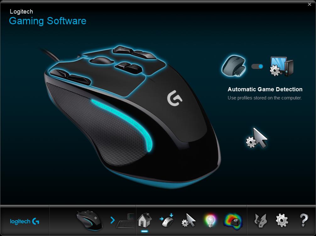 Logitech Gaming Software 4 28 2021 11 02 55 AM