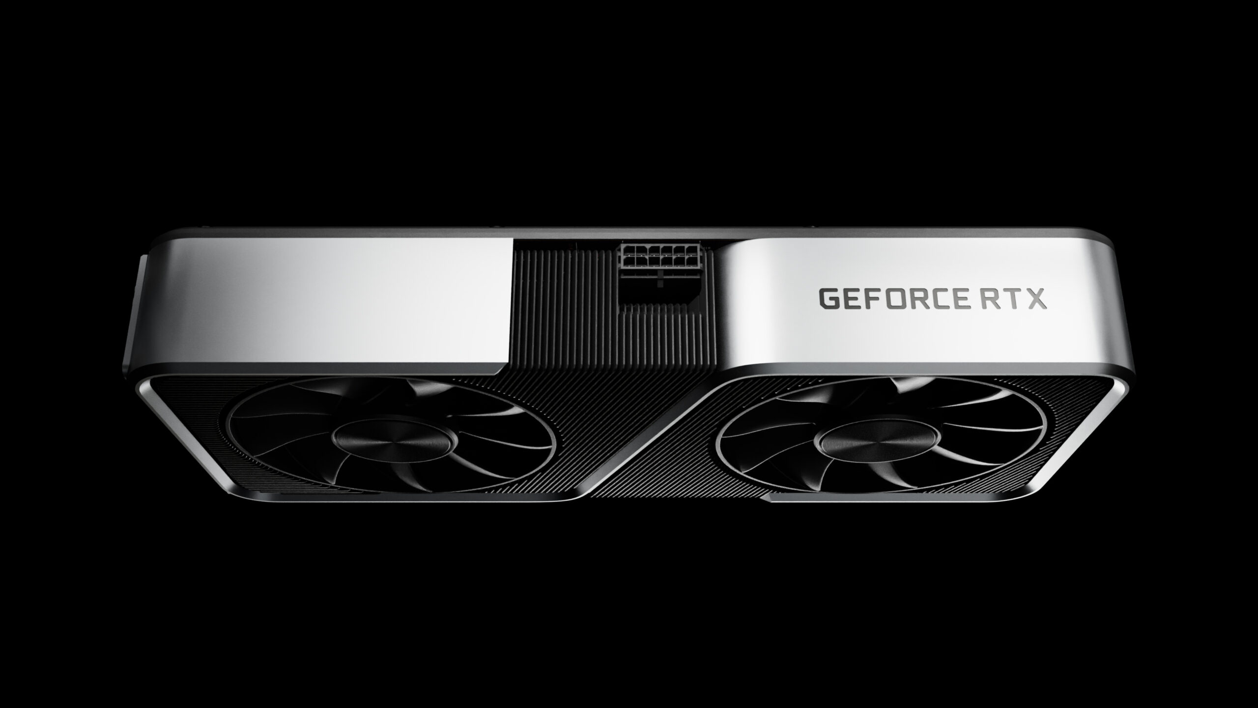 NVIDIA GeForce RTX 3060 Official Graphics Card 2 scaled 1