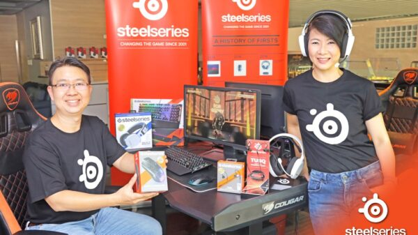 Pic RTB SteelSeries 20th 01