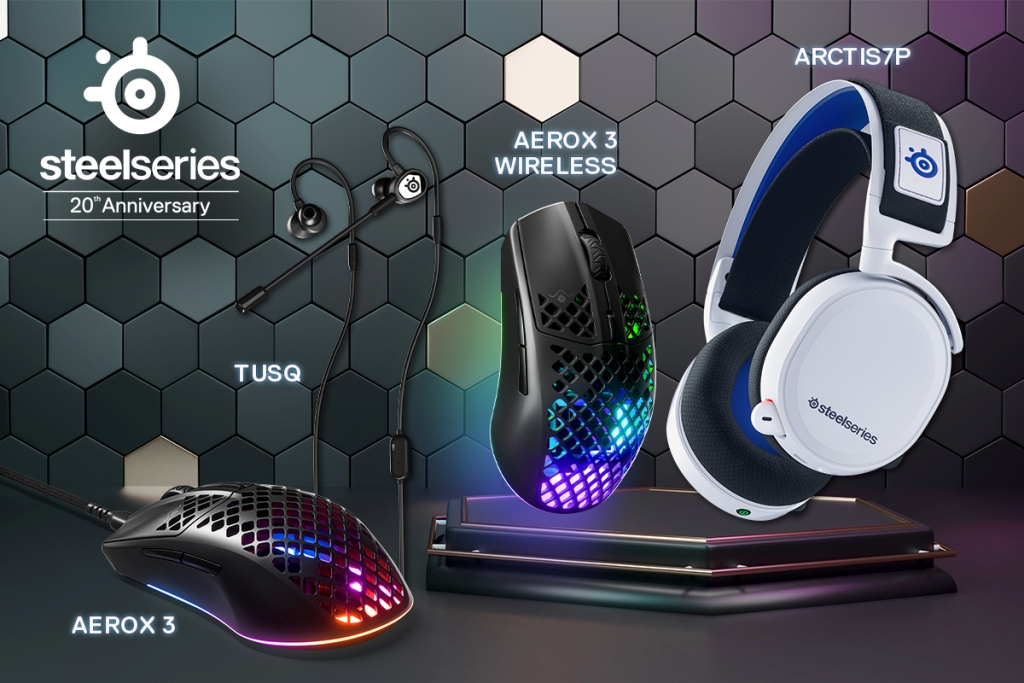 Pic RTB SteelSeries 20th 02