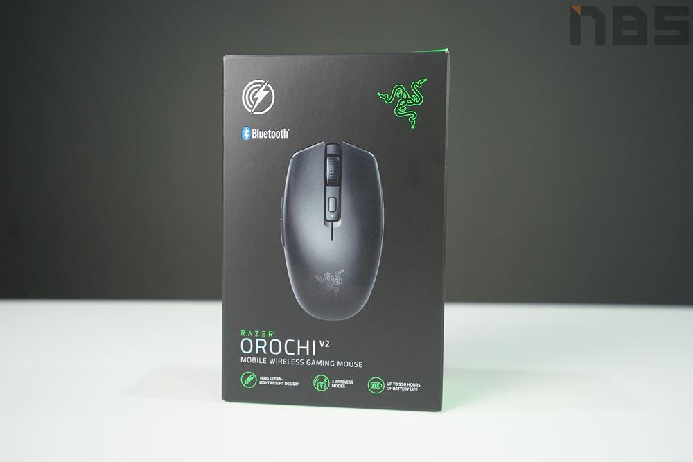 RAZER OROCHI V2 01
