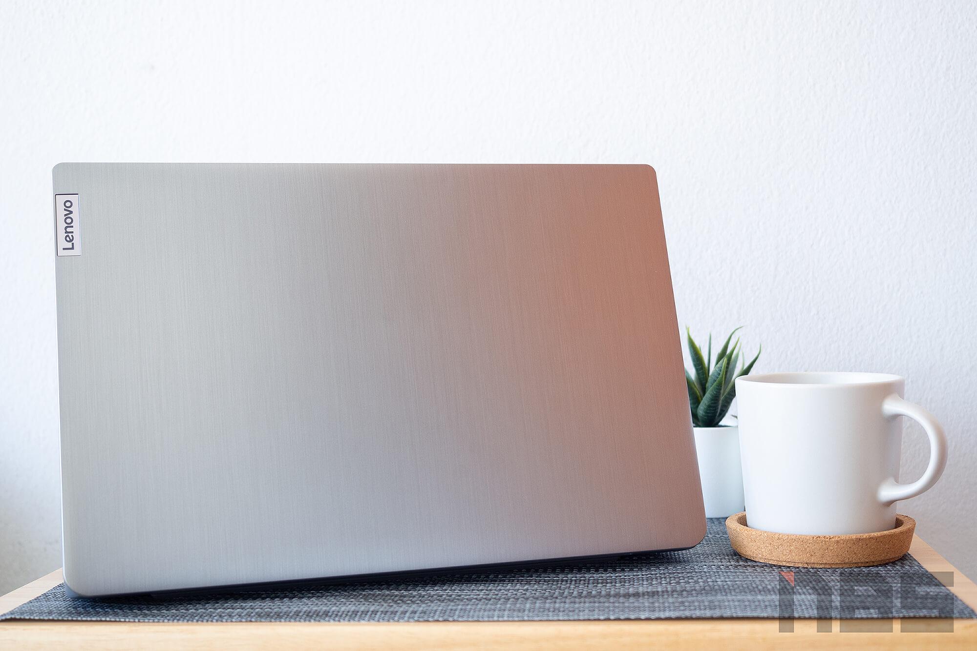 Review Lenovo IdeaPad Slim 3i pentium NotebookSPEC 16