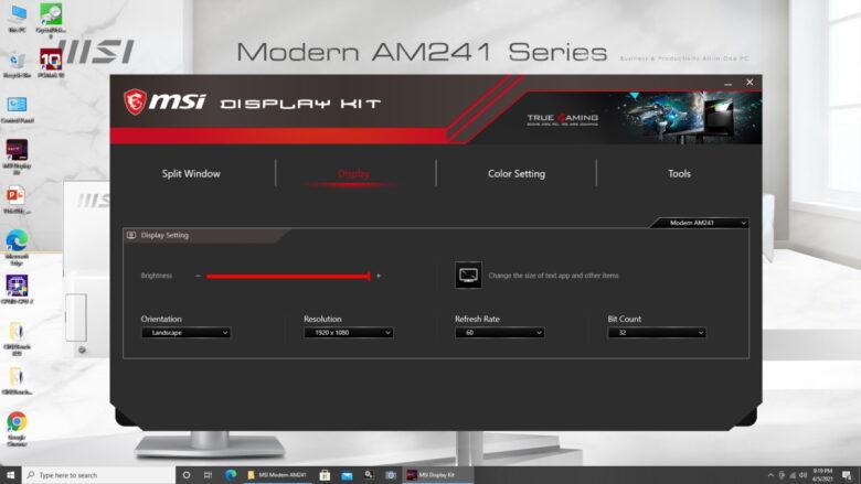 Screenshot 19 jpg