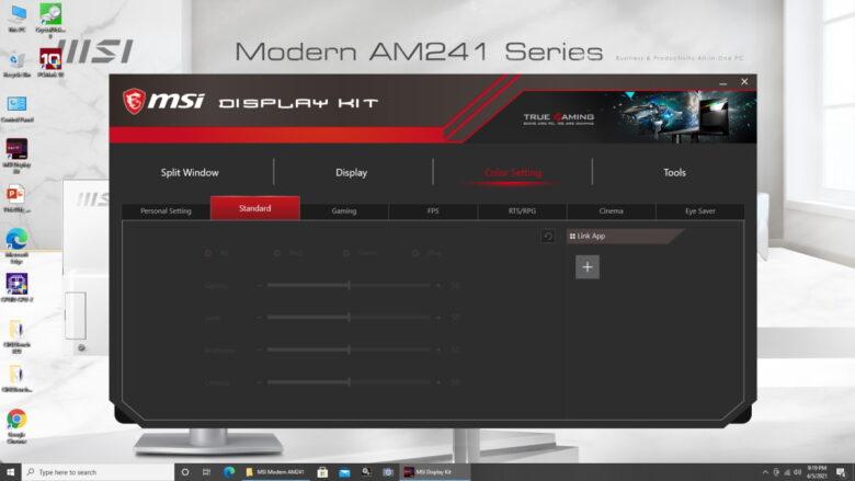 Screenshot 20 jpg