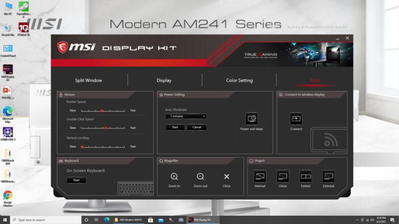Screenshot 21 jpg
