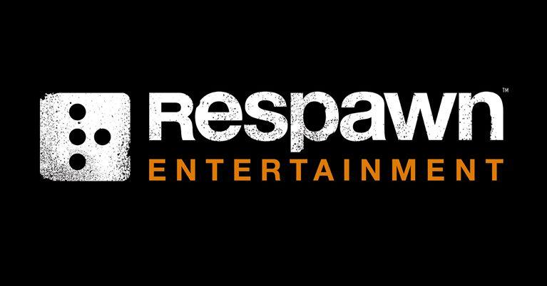 ea grid 3up respawn entertainment