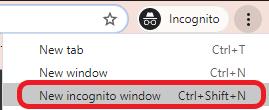 incognito2