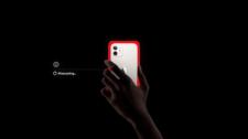 light sensor small