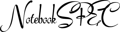 lucyscript