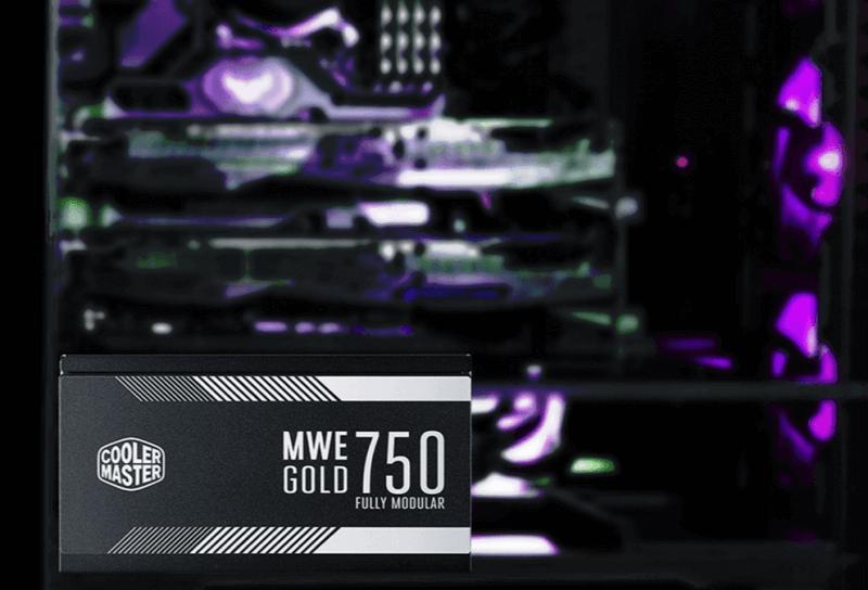 mwe750 new