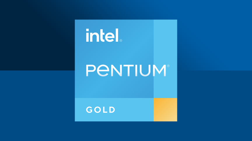 pentium gold framed badge rwd.png.rendition.intel .web .864.486