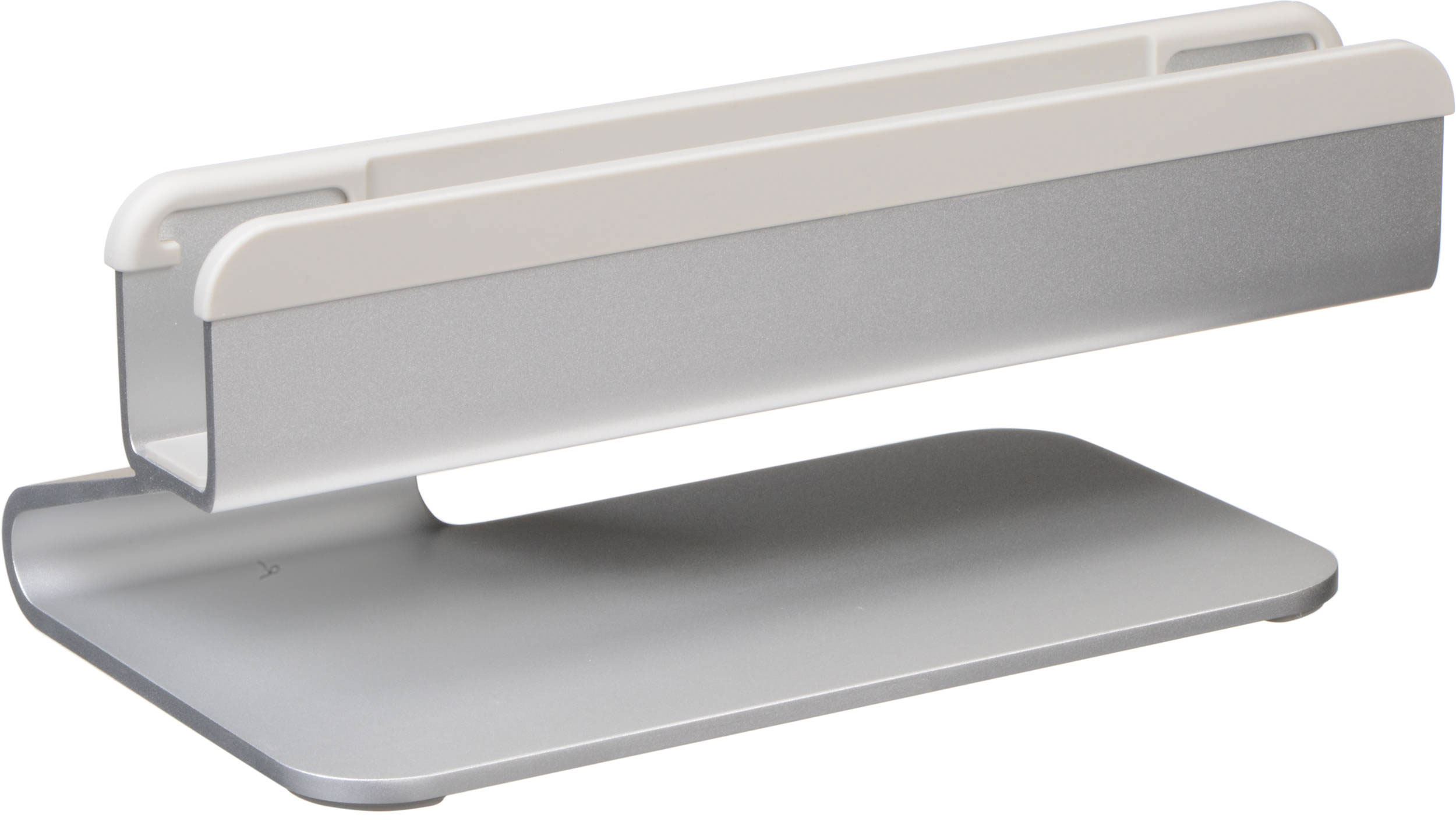 vertical laptopstand