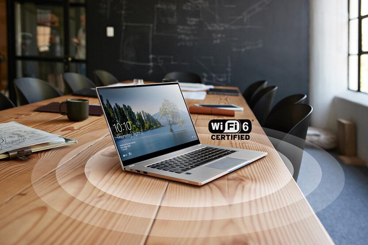 xpg laptop 3