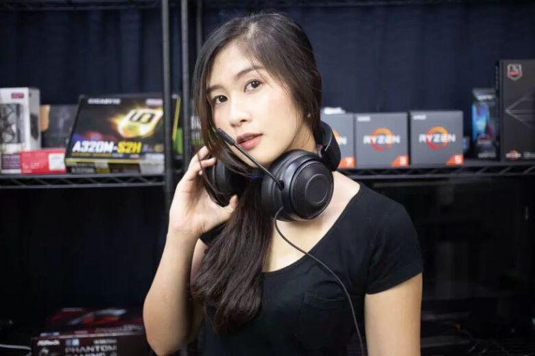 10 Gaming headset 2021 1