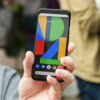 20 android tips and tricks for getting the most from your ph escj