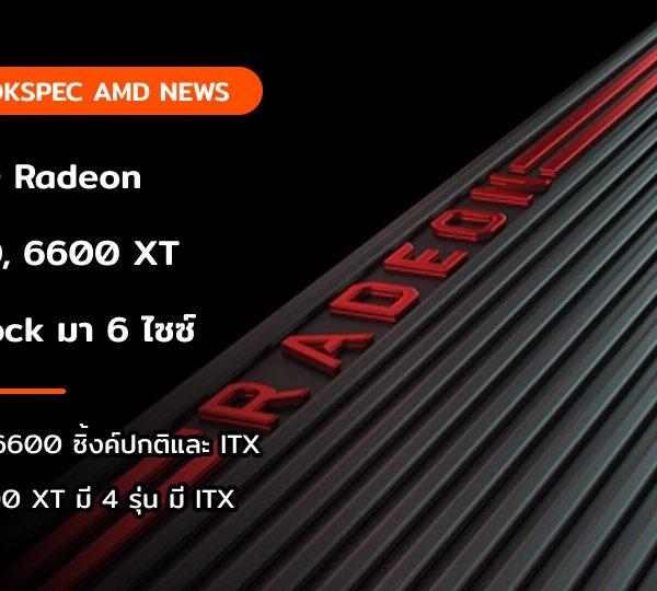 6600xt cover