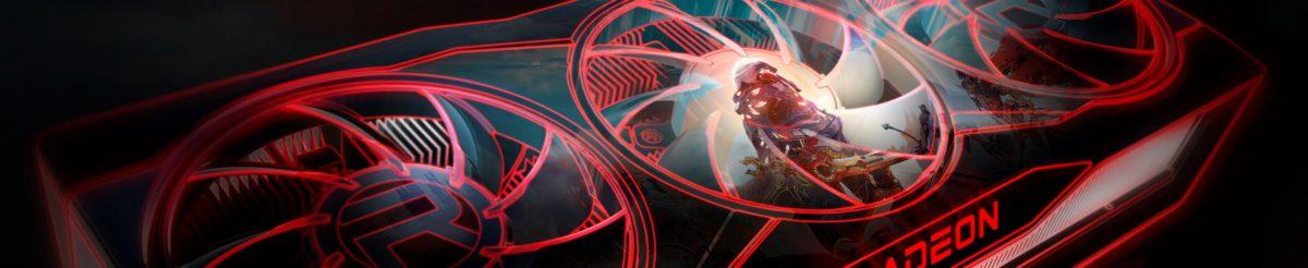 AMD Radeon Hero Banner 4 1200x246 1