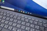 ASUS ExpertBook B9 B9400 Review 12