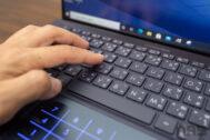 ASUS ExpertBook B9 B9400 Review 14
