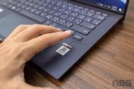 ASUS ExpertBook B9 B9400 Review 18