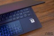ASUS ExpertBook B9 B9400 Review 29