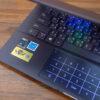 ASUS ExpertBook B9 B9400 Review 32