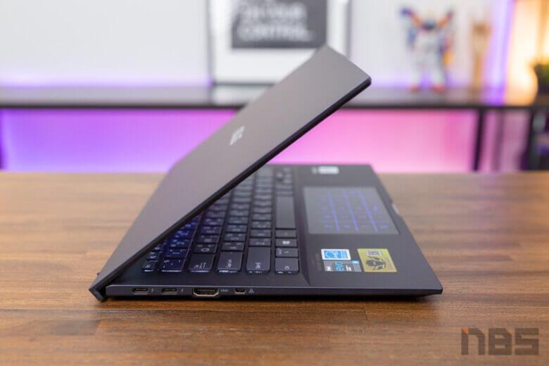 ASUS ExpertBook B9 B9400 Review 40
