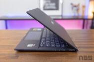 ASUS ExpertBook B9 B9400 Review 42