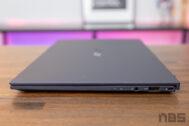 ASUS ExpertBook B9 B9400 Review 48