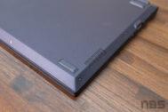 ASUS ExpertBook B9 B9400 Review 52