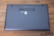 ASUS ExpertBook B9 B9400 Review 54