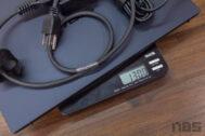 ASUS ExpertBook B9 B9400 Review 60