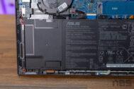 ASUS ExpertBook B9 B9400 Review 64