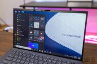ASUS ExpertBook B9 B9400 Review 8