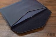 ASUS ExpertBook B9 B9400 Review 85