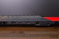 ASUS ROG Strix G15 G513 r9 rx6800m Review 57