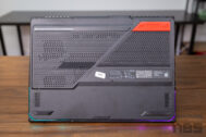 ASUS ROG Strix G15 G513 r9 rx6800m Review 63