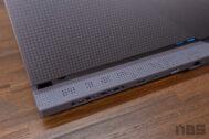 ASUS ROG Strix G15 GL543 R5 RTX3050Ti Review 35