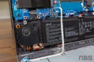 ASUS ROG Strix G15 GL543 R5 RTX3050Ti Review 6