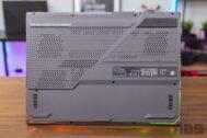 ASUS ROG Strix G15 GL543 R5 RTX3050Ti Review 61