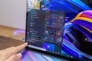 ASUS ZenBook Pro Duo UX582 Review 18
