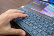 ASUS ZenBook Pro Duo UX582 Review 29