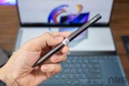 ASUS ZenBook Pro Duo UX582 Review 3