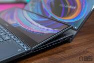 ASUS ZenBook Pro Duo UX582 Review 38