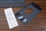 ASUS ZenBook Pro Duo UX582 Review 5