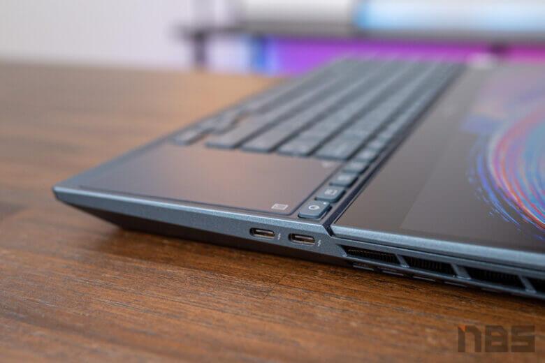 ASUS ZenBook Pro Duo UX582 Review 55